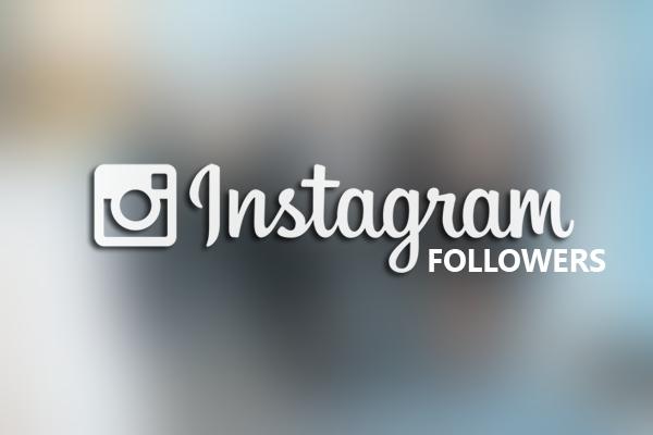 can u buy instagram followers
