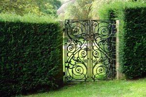 Prestige Fences & Gates