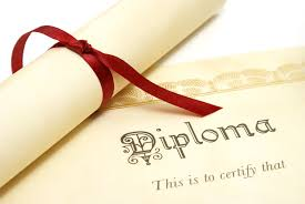 diplomas for sale
