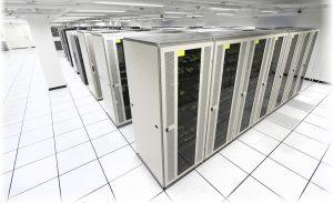 Data Room