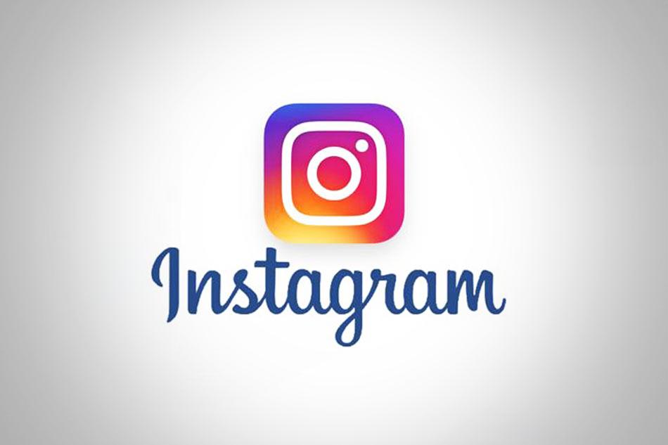 Instagram closeness