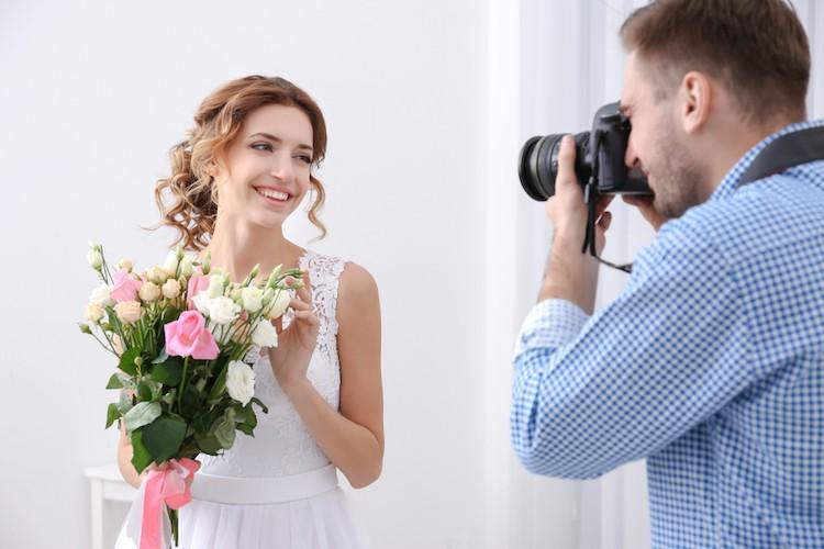 Singapore Wedding Video graphe