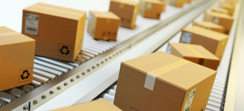 Packaging manufacturer in Vietnam
