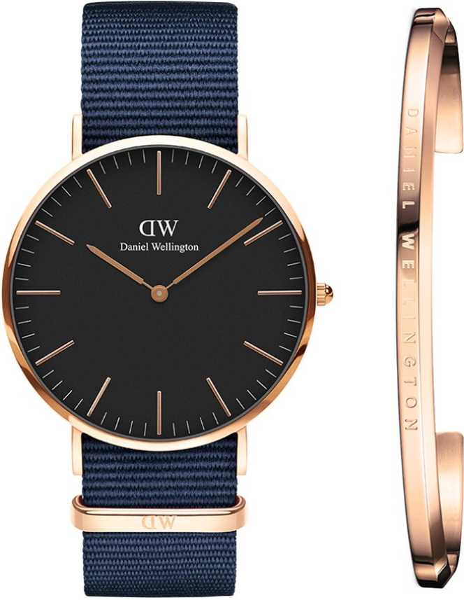 amazon watch dw