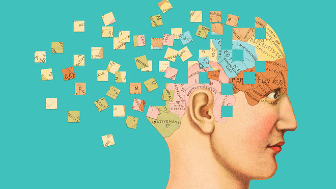 Mind Mapping For Significant Business Negotiations