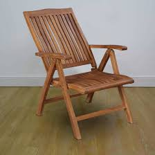 Step by step instructions to stain a wooden chair