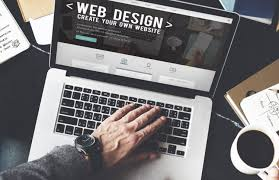 Ways That Website Development Can Help Your Business Grow