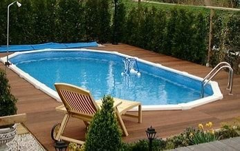 How Will You Use Your Backyard Swimming Pool?