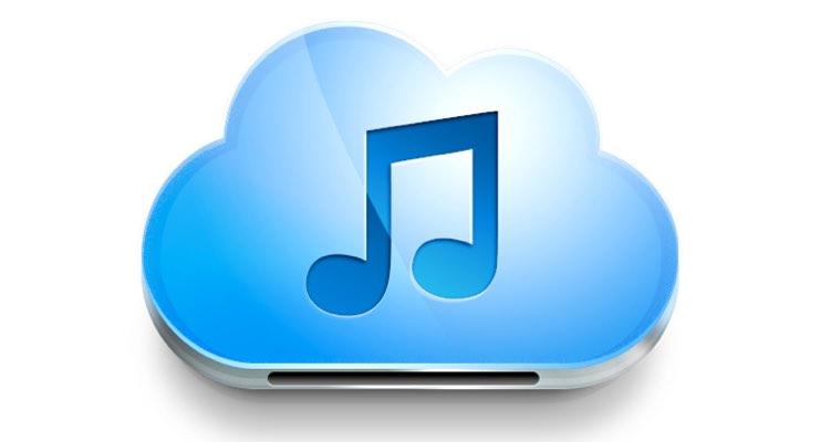 Download musics online