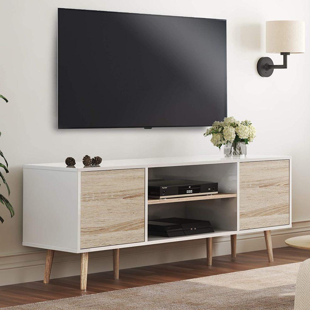 cheap tv stands