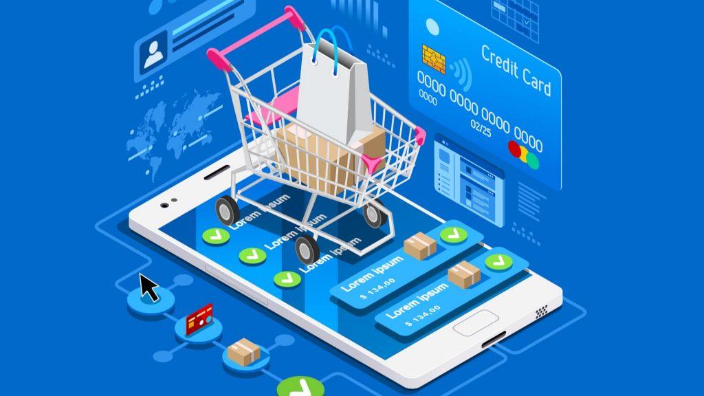 ecommerce developer singapore